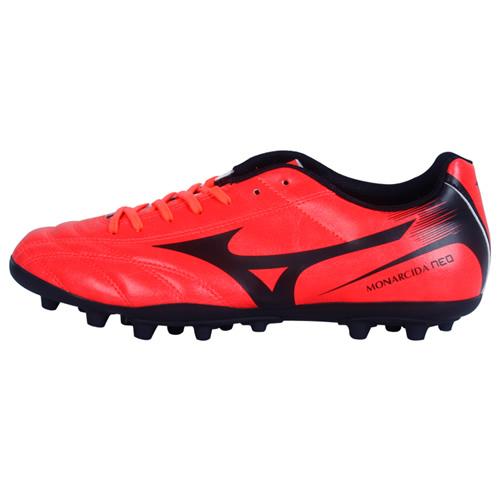 美津浓P1GA172561 MONARCIDA NEO AG男子足球鞋