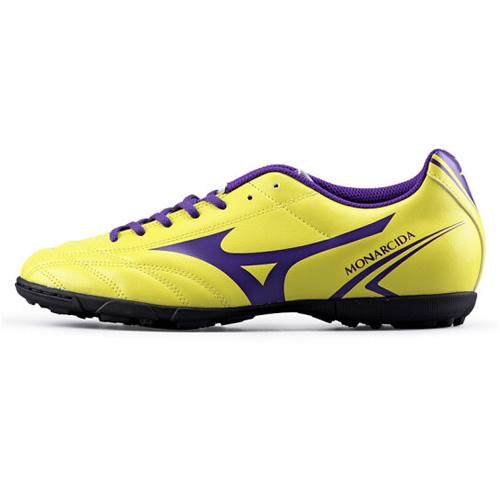 美津浓P1GD162467 MONARCIDA AS男子足球鞋