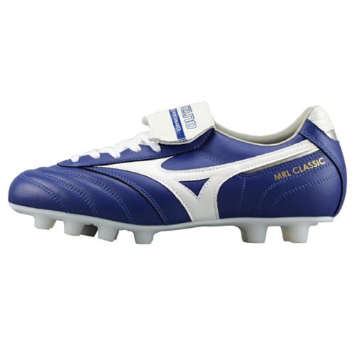 美津浓P1GA160522 MRL CLASSIC MD男子足球鞋
