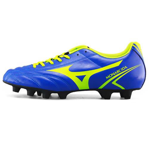 美津浓P1GA162437 MONARCIDA MD男子足球鞋