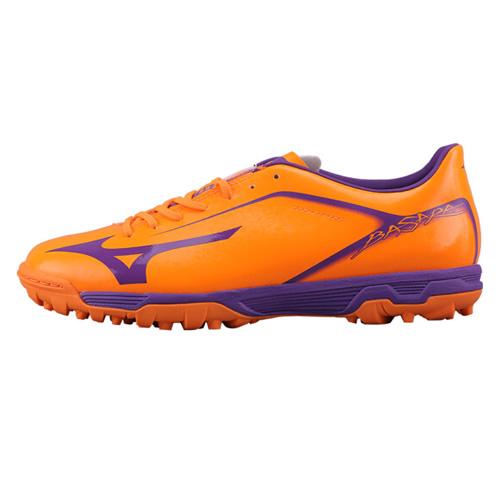 美津浓P1GD156568 BASARA 003 AS男子足球鞋