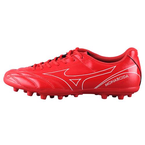 美津浓P1GA182862 MONARCIDA 2 FS AG男子足球鞋