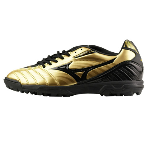 美津浓P1GD143450 IGNITUS 3 AS男子足球鞋
