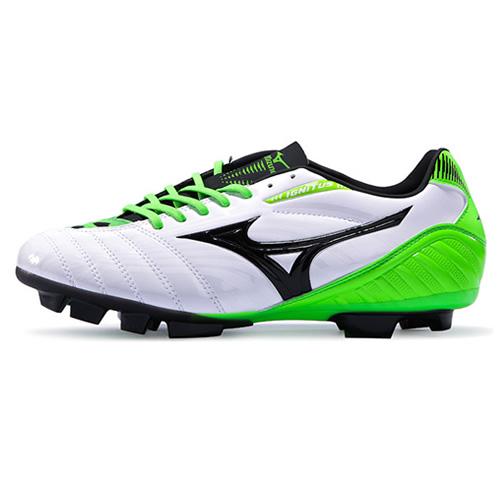 美津浓P1GA153237 IGNITUS 3 MD男子足球鞋