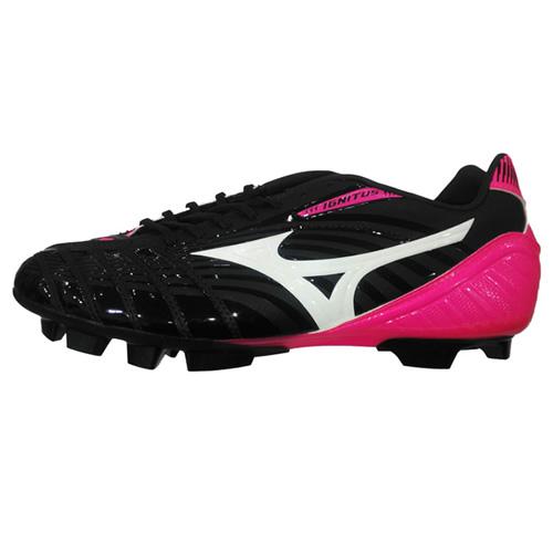 美津浓P1GA153264 IGNITUS 3 MD男子足球鞋