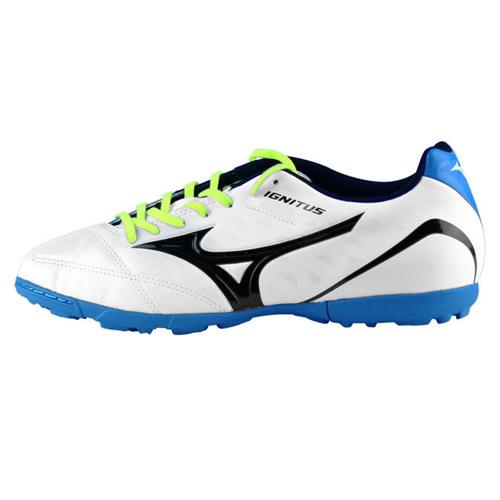 美津浓P1GD173209 IGNITUS 4 AS男子足球鞋