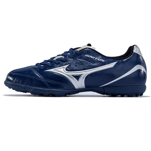 美津浓P1GD173203 IGNITUS 4 AS男子足球鞋