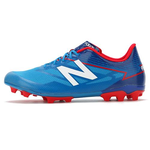 新百伦MSFMALT3男子足球鞋