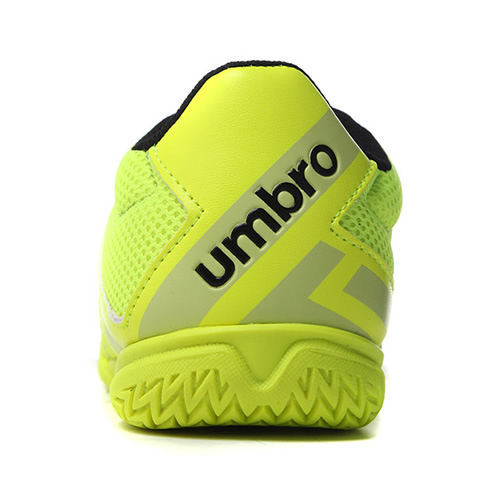 茵宝UCA90113男子足球鞋图7