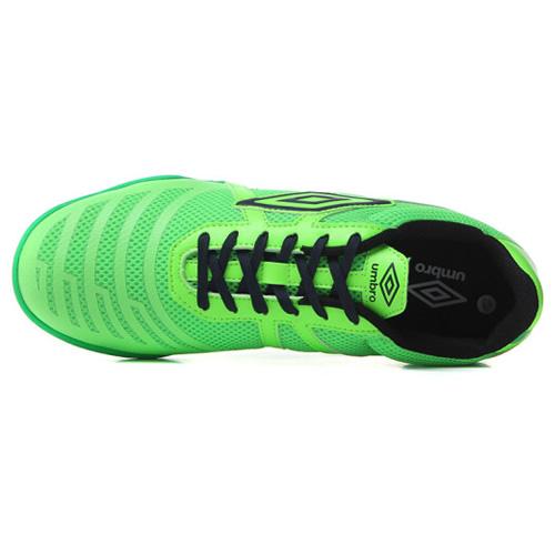 茵宝UCA90113男子足球鞋图3高清图片