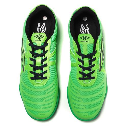 茵宝UCA90113男子足球鞋图4高清图片