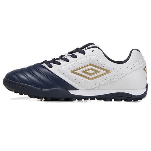茵宝UCB90145男子足球鞋图1高清图片