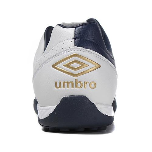 茵宝UCB90145男子足球鞋图2高清图片