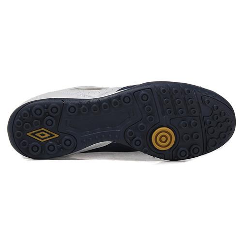茵宝UCB90145男子足球鞋图4高清图片