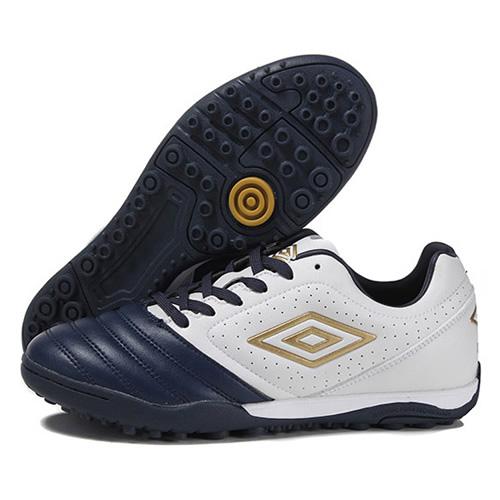 茵宝UCB90145男子足球鞋图5高清图片