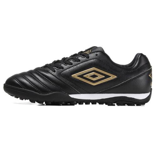 茵宝UCB90145男子足球鞋图6