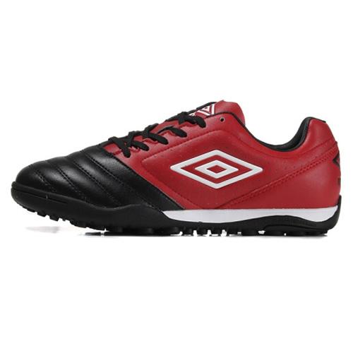 茵宝UCB90145男子足球鞋图8