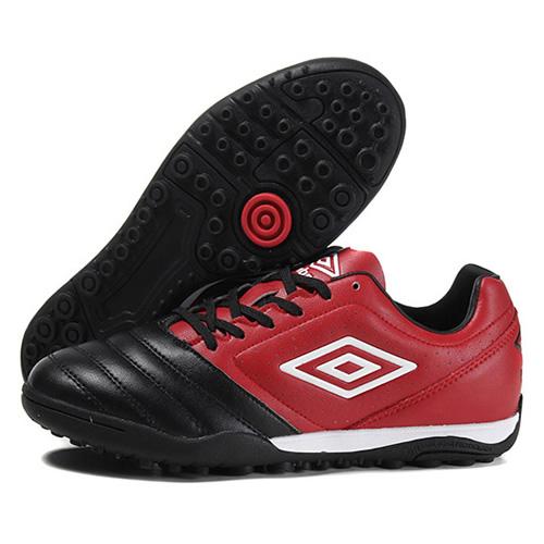 茵宝UCB90145男子足球鞋图9