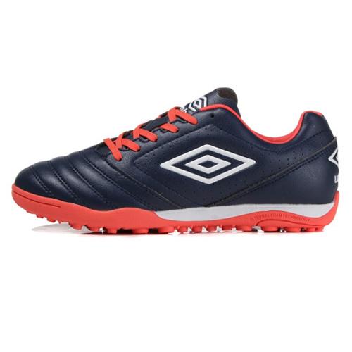 茵宝UCB90145男子足球鞋图10