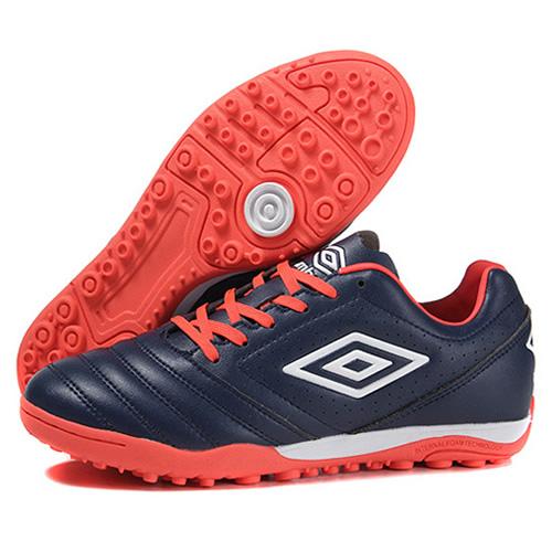 茵宝UCB90145男子足球鞋图11