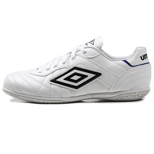 茵宝UCB90119男子足球鞋