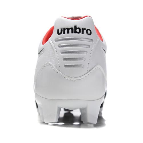 茵宝UCB90139男子AG足球鞋图2高清图片