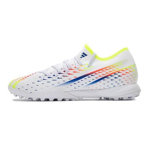 茵宝UK173FW0101青少年TF足球鞋