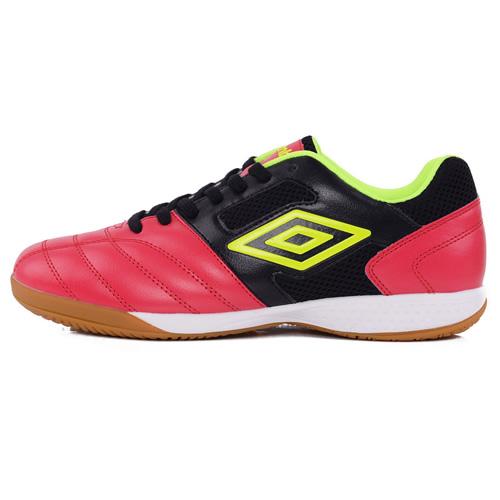 茵宝UTS4602男子足球鞋