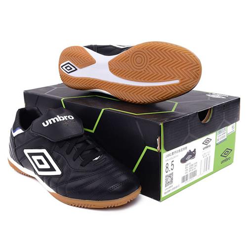 茵宝UCB90115男子足球鞋图6