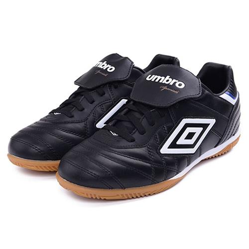 茵宝UCB90115男子足球鞋图5高清图片