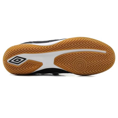 茵宝UCB90115男子足球鞋图4高清图片