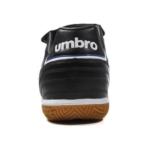 茵宝UCB90115男子足球鞋图2高清图片