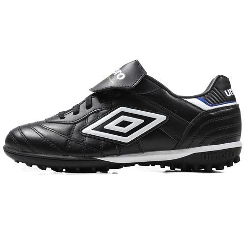 茵宝UCB90117男子足球鞋