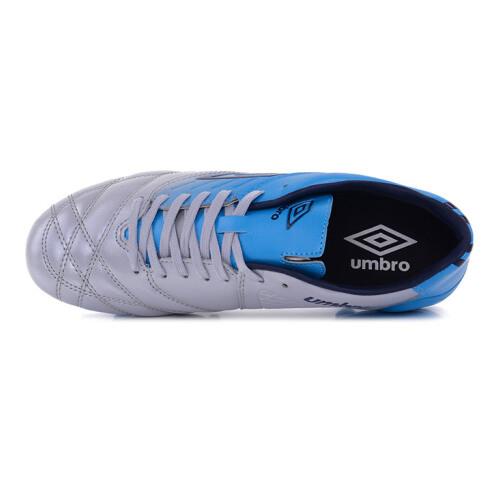 茵宝USS7603男子AG足球鞋图3高清图片