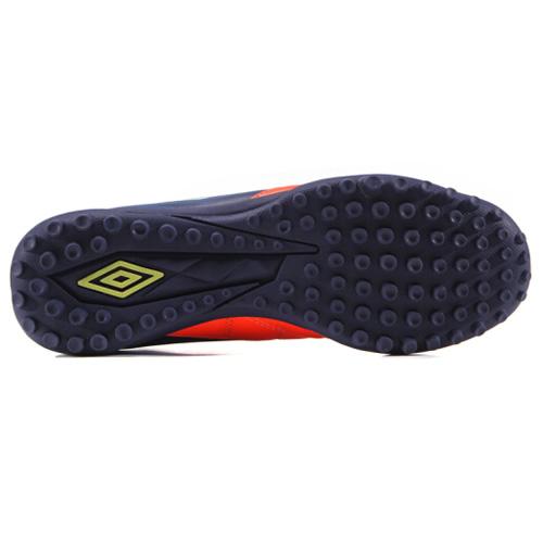 茵宝USS7603男子AG足球鞋图10