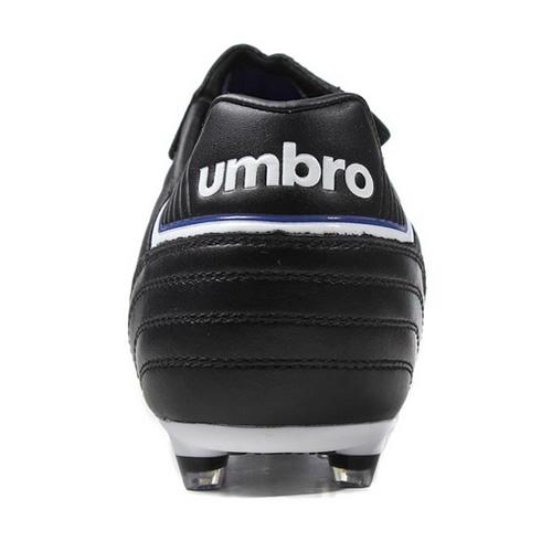 茵宝UCB90113男子AG足球鞋图2