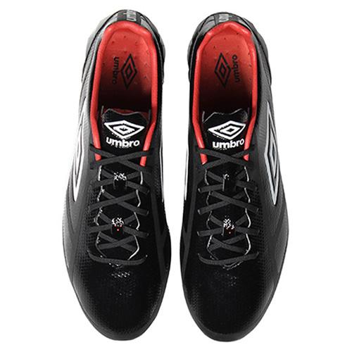 茵宝UCB90125男子AG足球鞋图10