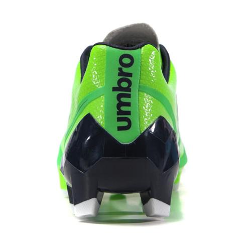 茵宝UCA90109男子HG足球鞋图2高清图片