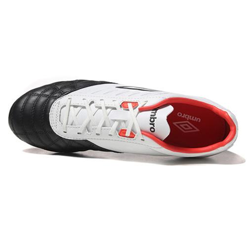 茵宝UCB90137男子HG足球鞋图4高清图片