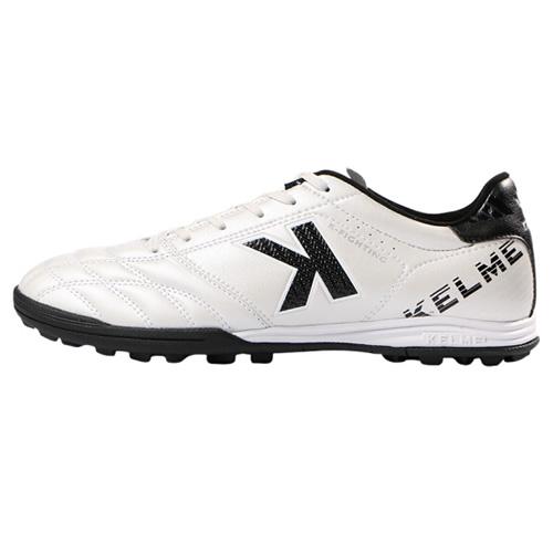 卡尔美K90男子TF足球鞋