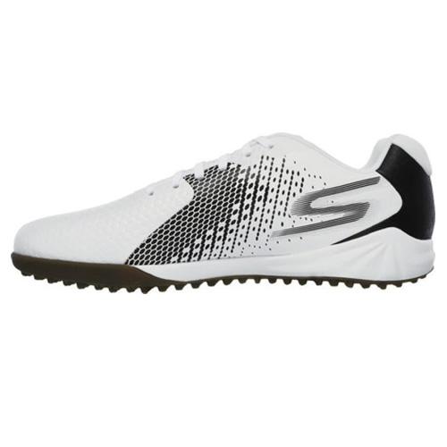 斯凯奇809739男子足球鞋