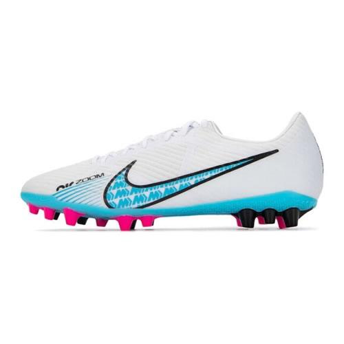 361度571535508K青少年足球鞋