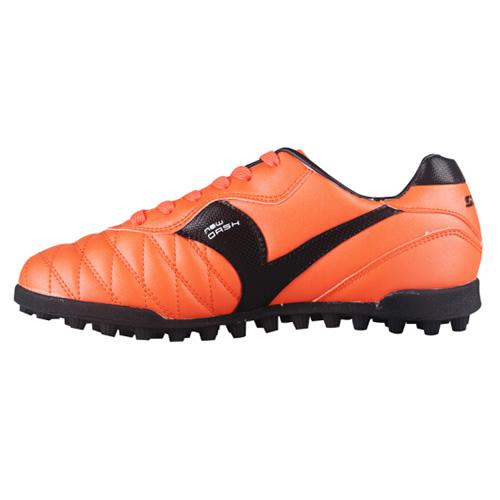 世达SS9930男女足球鞋