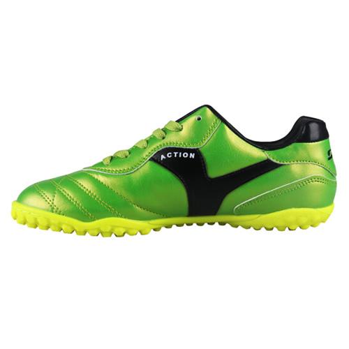 世达SS9940男女足球鞋
