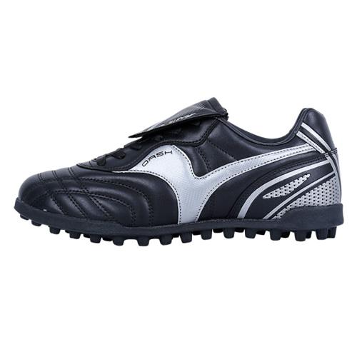 世达SS9900男女足球鞋