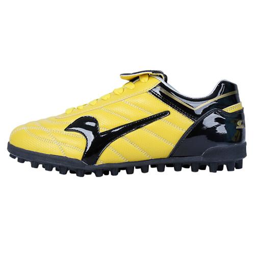 世达SS9910男女足球鞋