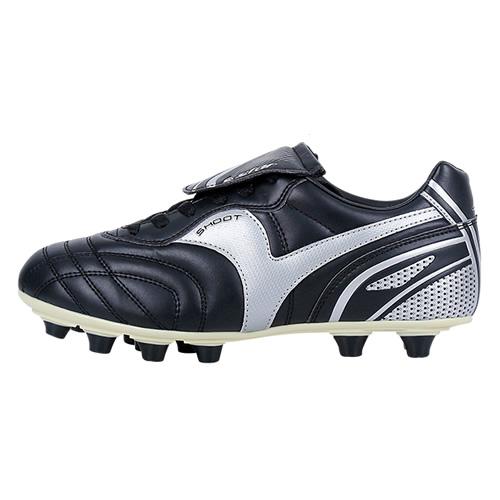 世达SS5500男女足球鞋