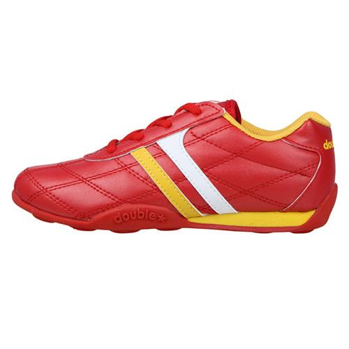 双星WDSM-9011男女足球鞋