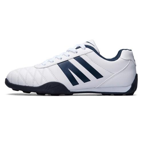 双星818-12男女足球鞋