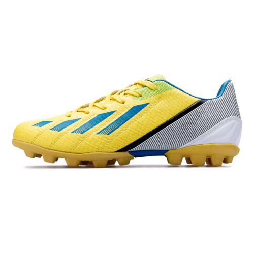双星655051男子足球鞋
